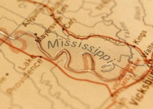 Mississippi And Rural Broadband